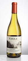 Eagle Canyon 2015  Chardonnay