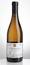 City Winery 2015 Scopus Vineyard Reserve Chardonnay