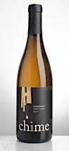 Chime 2015  Chardonnay