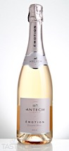 Antech 2014 Emotion Limoux