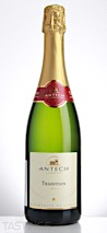 Antech NV Tradition Brut Limoux