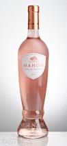 Manon 2016 Rose Côtes de Provence