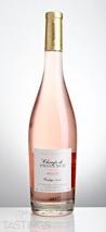 Champs de Provence 2016 Rosé Côtes de Provence