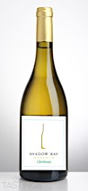Shadow Bay 2014 Reserve Chardonnay