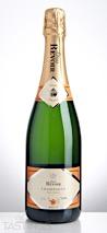 Louis Revoir NV Brut Cuvee Prestige, Champagne