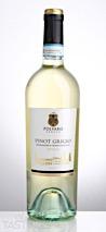 Tenuta Polvaro 2015  Pinot Grigio