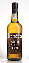 Porto Meneres NV Fine White Douro