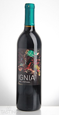 Ignia