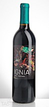 Ignia 2014 Red Blend, Portugal