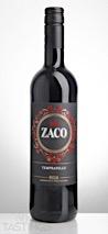 Viña Zaco 2015  Rioja DOC
