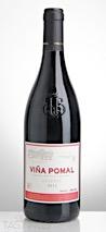 Viña Pomal 2011 Reserva Rioja DOC