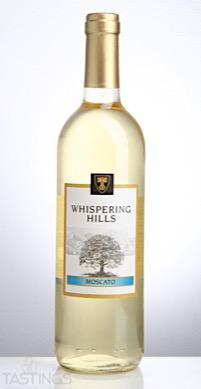 Whispering Hills