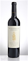 Midsummer Cellars 2014 Tomasson Vineyard Cabernet Sauvignon