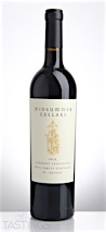Midsummer Cellars 2014 Hall Family Vineyard Cabernet Sauvignon