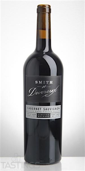 Smith Devereux