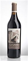 Le Vigne 2014 di Ranchita Vista, Cabernet Franc, Paso Robles