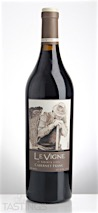 Le Vigne 2014 di Ranchita Vista Cabernet Franc