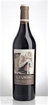 Le Vigne 2014 Cuore della Vigna Paso Robles