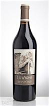 Le Vigne 2014 Ame de la Vigne, Paso Robles