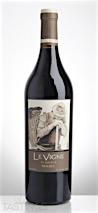 Le Vigne 2014 di Domenico, Malbec, Paso Robles