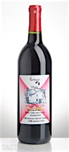 Northleaf Winery NV Milton Temperance Cellars Volstead Red California