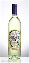 Vinos de los Muertos NV Blanco Dulce Sweet White Wine
