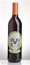Vinos de los Muertos NV Rojo Dulce Sweet Red Wine