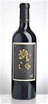 Reynolds Family Winery 2014 Estate Series 203 Persistence Red Blend Napa Valley