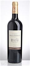 Chateau du Ballandreau 2014 Cuvee Excellence Red Blend Bordeaux Supèrieur