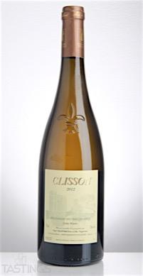 Cru Clisson