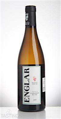 Englar Castle Winery