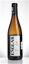 Englar Castle Winery 2015  Sauvignon Blanc