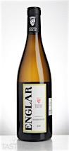 Englar Castle Winery 2014  Chardonnay