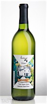 Northleaf Winery NV Town Square Series Chenin Blanc