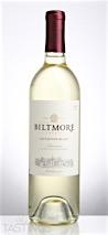 Biltmore Estate 2015  Sauvignon Blanc