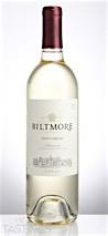 Biltmore Estate 2015 Pinot Grigio, American