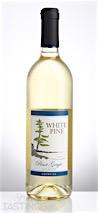 White Pine NV  Pinot Grigio