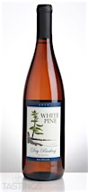 White Pine 2015 Dry Riesling