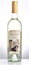 Le Vigne 2016  Sauvignon Blanc