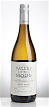 Valley of the Moon 2014  Pinot Blanc