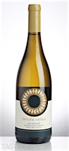 Tertulia Cellars 2016 Elevation Estate Vineyard Marsanne