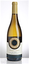Tertulia Cellars 2016 Whistling Hills Estate Vineyard Viognier