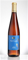 Narmada Winery 2015 Dream, Traminette, Virginia