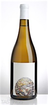 Burning Tree Cellars 2013 The Architect White Blend California