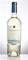 San Simeon 2016 Estate Reserve Sauvignon Blanc