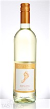 Barefoot NV Refreshingly Sweet Riesling
