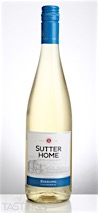 Sutter Home NV  Riesling