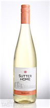 Sutter Home NV Moscato, California