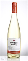 Sutter Home NV Gewurztraminer, California