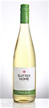 Sutter Home NV  Chenin Blanc
